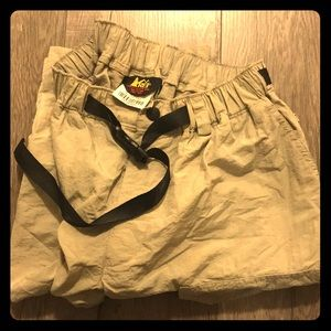 REI Men's Outdoor Pants Size Small